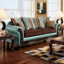 brown sofa sets. Brown Sofa Sets