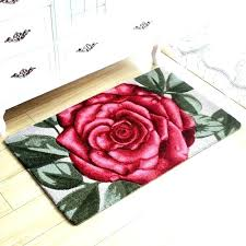 fun kitchen area rugs home depot mats modern decors fun kitchen