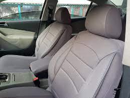 car seat covers protectors volvo v70 i