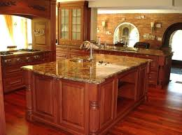 kitchen design dazzling granite and also exciting wooden flooring the best things countertops raleigh nc reviews