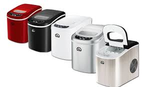 igloo ice maker review 2019 top products of igloo portable counter top ice machines