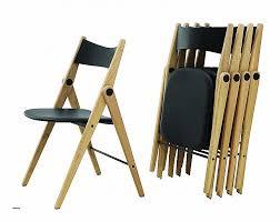 wood folding chairs costco beautiful padded folding chairs costco best perfect padded folding chairs