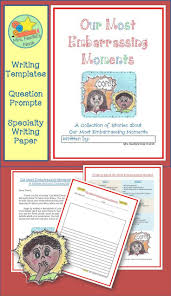 best ideas about recount writing retelling 17 best ideas about recount writing retelling activities sentence writing and writing checklist