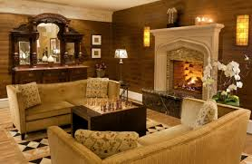 best western cartwright hotel
