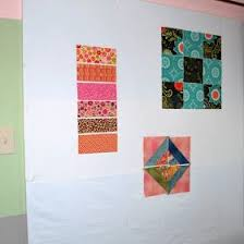 Best Quilt Design Wall Images On Pinterest Quilting Tips