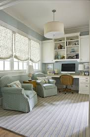 office interior wall colors gorgeous. Benjamin Moore Paint Color. \ Office Interior Wall Colors Gorgeous V