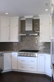 Kitchen:Small Galley Kitchen Design Layouts Ideas About Small Kitchen Small  Galley Kitchen Design Layouts