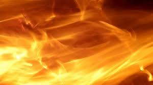 fire blurred background abstract wallpapers hd