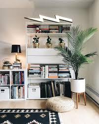 Klein Badezimmer Design Von Ikea Fjälkinge Shelf Aniab Home