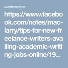 get academic writing jobs in on nerdyturtlez com  get academic writing jobs in on nerdyturtlez com nerdyturtlez com is offering academic writing jobs in we guarantee on time payment