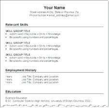 Key Words For Resumes Marketing Resume Keywords And Phrases For Key Simple Resume Phrases