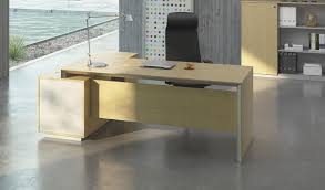 office desk cabinet. office desk cabinet e