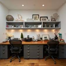 wonderful desks home office. Wonderful Inspiration Double Desk Home Office 30 Id Es Pour Am Nager Vos Postes De Travail Desks C