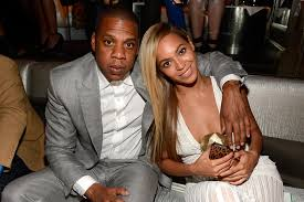Jay Z And Beyonce New Astrology Star Couple Of The Day