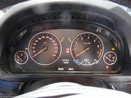 All BMW Models 2003 bmw 325i transmission warning light : Check engine light on instrument penal but iDrive said all system ...
