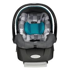 safety 1st onboard 35 air infant car seat safety onboard onboard air safety 1st onboard 35