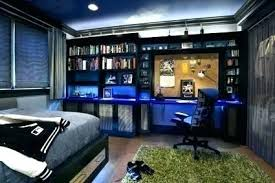 home office bedroom. Office In Bedroom Small With Combo Idea Ideas Nice . Home