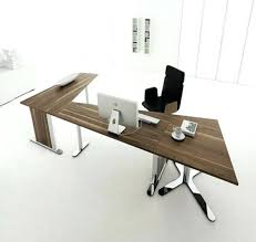 classy modern office desk home. Modern Home Office Desk Design White Interior Designmodern Excellent With Chairs . Contemporary Furniture Classy