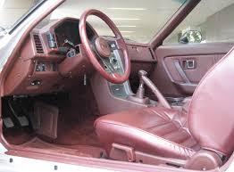 mazda rx7 1985 interior. mazda rx y gsl se in 84 02png rx7 1985 interior l
