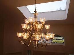 our chandelier cleaning services are a rarity in the area and it never hurts to have a reliable snow removal service handy in the winter months