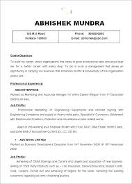 Resume Pdf Free Download From Best Format Resume Download The Resume