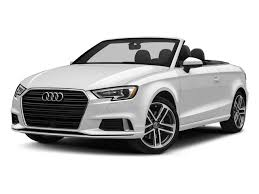 2018 audi new models. perfect audi 2018 audi a3 cabriolet with audi new models