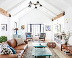 Living Room Design Houzz Scandinavian Living Room Design 1000 Ideas About Scandinavian