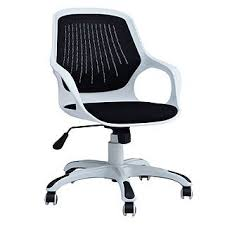 office chairs john lewis. office chairs desk mesh u0026 leather chair john lewis o