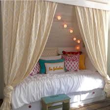 bed canopy tent for kids all diy bhg style spotters