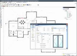 floor plan software windows 8