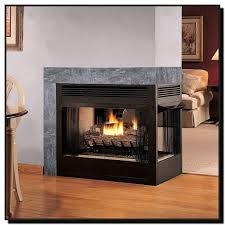 ventless natural gas fireplace insert for perfect ventless propane fireplace insert