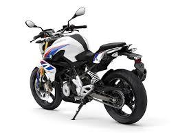 bmw motorrad might launch a 125cc bike in 2017 drivespark