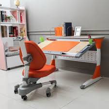 Image Pepperfry Adjustable Height Kids Furniture Study Desk And Chair Hys100b Zhangzhou Istudy Kids Commodity Co Ltd Alibaba Adjustable Height Kids Furniture Study Desk And Chair Hys100b View