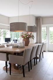 23 Moderne Esszimmer Ideen Um Ihre Gäste Zu Beeindrucken