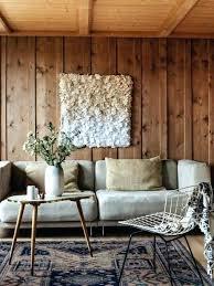 wood panel walls decorating ideas decorating with wood paneling ways to make wood paneling modern decorating wood panel walls decorating