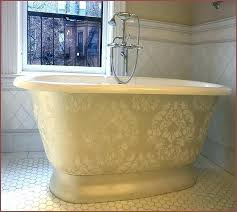 shower floor paint shower floor coating paint for tile paint bathtub home depot shower floor