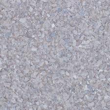 pumice stone alt