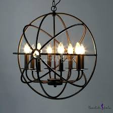 biffy clyro black chandelier black chandelier biffy clyro black chandelier meaning