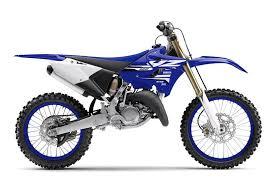 yamaha 125 dirt bike. gallery yamaha 125 dirt bike l