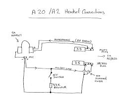 sennheiser wiring diagrams wiring diagram Sennheiser EW 135 G3 at Sennheiser G3 Wiring Diagram