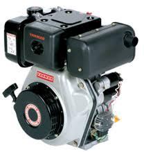 l100v yanmar usa l100v industrial engines