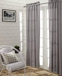 patio door curtains r60
