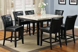 high top kitchen tables image of high top kitchen tables with chairs high top kitchen tables high top kitchen tables