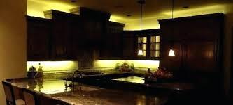 under cabinet rope lighting. Delighful Under Mesmerizing Undercabinet Rope Lighting Light Led Under  Cabinet Kitchen Cabinets With   On Under Cabinet Rope Lighting