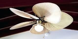 ceiling fans home depot. Marvelous Ceiling Fans With Light Fan Types Switch Home Depot