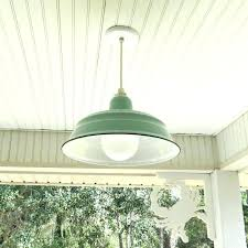 amusing coastal lighting fixtures coastal light fixtures coastal style light fixtures coastal cottage lighting fixtures