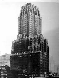 architecture 1920s. notes architecture 1920s