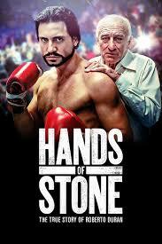 Amc Aventura Showtimes Hands Of Stone Movie Times At Amc Aventura 24 In Aventura Fl
