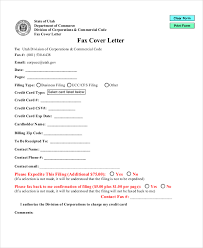Cover Letter Format - 17+ Free Word, Pdf Documents Download | Free ...
