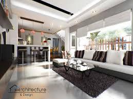 model living rooms: sketchup models living room  vray render a